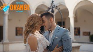 Nina Donelli & Tarapana Band - Genijalno ( Official video 4K )