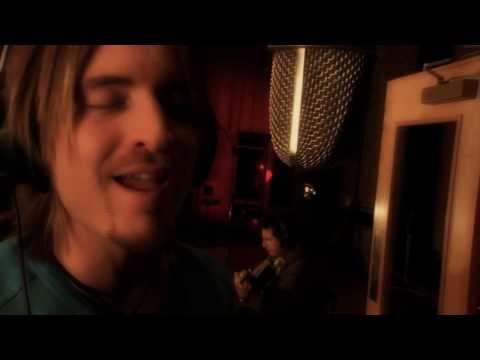 In Studio video of