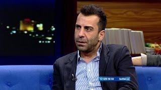 """Emre Karayel: """"1 Erkek 1 Kadın Bitti"""""""