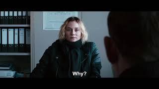 In The Fade clip - Interrogation