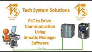 OPC Server Configuration l OPC Scout l Siemens - PakVim net