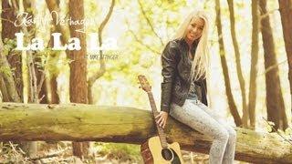 Naughty Boy - La La La ft. Sam Smith (cover by Karlijn Verhagen and Mike Attinger)