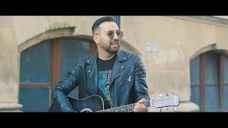 Download Alessio - Eu am o gagica [oficial video] 2019