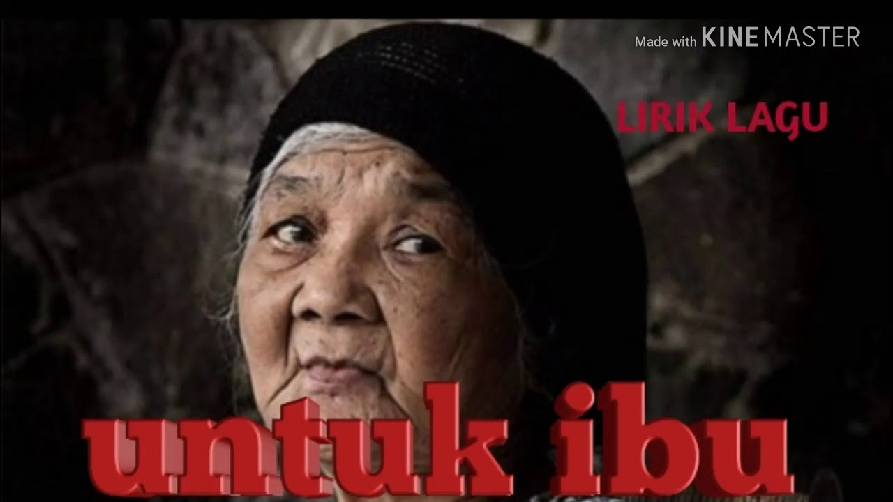 Download Jamrud - Untuk Ibu MP3 Gratis