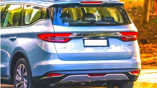 💥महज 4 लाख में मिल रही है बेहतरीन फैमिली कार, जबरदस्त स्पेस के साथ मिलते हैं शानदार फीचर्स