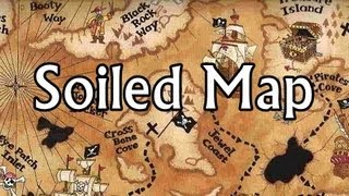 How To Find The Soiled Map Infinity Blade 3 - Pakfiles.com Infinity Blade Maps on prototype 3 maps, ninja gaiden 3 maps, dragon blade dx of maps, mass effect 3 maps, call of duty 3 maps, dead space 3 maps, s dragon blade tower maps, gears of war 3 maps, dead rising 3 maps, resident evil 3 maps, grand theft auto 3 maps,
