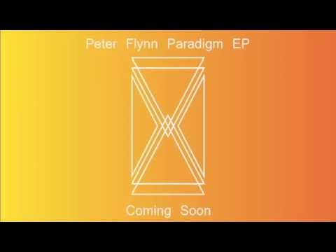 Clean Bandit feat. Jess Glynne - Rather Be (Peter Flynn Remix)