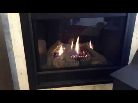 Valor the Original Radiant Gas Fireplace is the Best