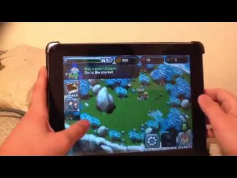 HACK FOR DRAGONVALE! No jailbreak required