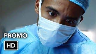Download The Blacklist 6x07 Promo ″General Shiro″ (HD) Season 6 Episode 7 Promo Video