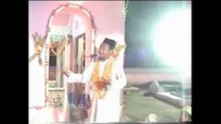 URS-E-ANIS-E-BEKASAN / Manqabat Saghir Muradabadi