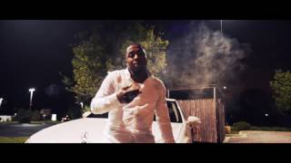 Tay600 - Talk To Em (Official Video) Dir x @DirectorGambino