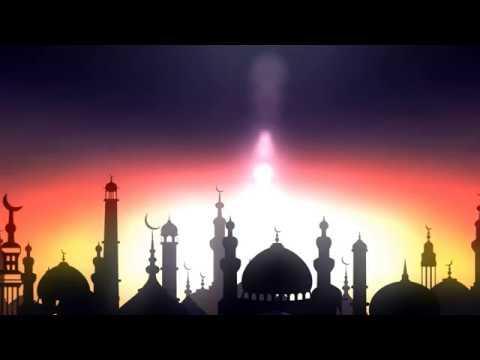 رمضان كريم #أنت_الهدف