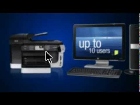 buy hp printers india online | chennai