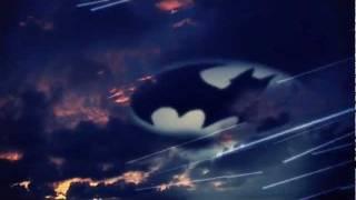 Download DC Comics Super Heroes Video