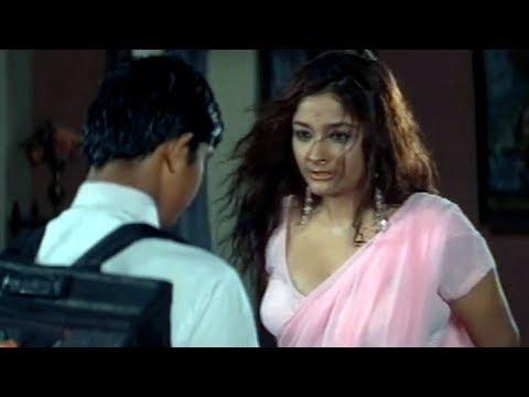 Xxx Mp4 Kiran Rathod Latest Movie Latest Telugu Movies 3gp Sex
