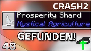Automated Prosperity Shards Videos - 9tube tv