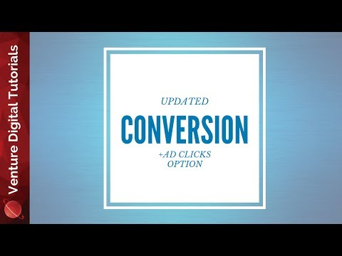 NEW: Conversion Plus Clicks To Website Facebook Ads Option