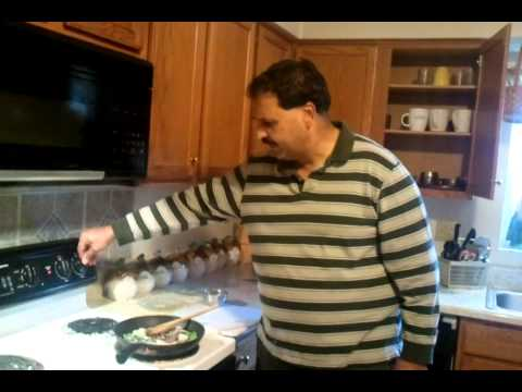 How to cook Basmati mutter pulao in a Rice Cooker