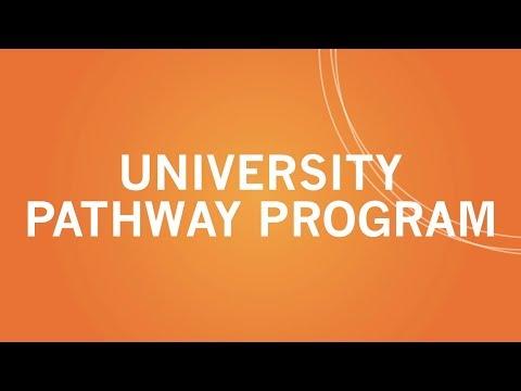 PATHWAY PROGRAM TO AUSTRALIA ,EUROPE , NEW ZEALAND & USA