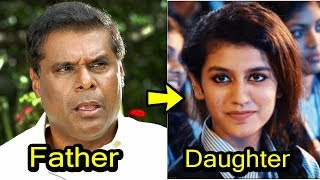 Top 7 Beautiful Daughters Of Bollywood Villains | You Never Knew