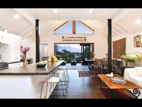 Interior Architecture Interior Design Master Australia Rh Comenius Aeprosa  Pt Interior Design Courses Australia Perth Interior Design Master Degree ...