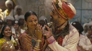 Bhai Bhai (Gujrati Version) | Full Video Song | Goliyon Ki Rasleela Ram-leela