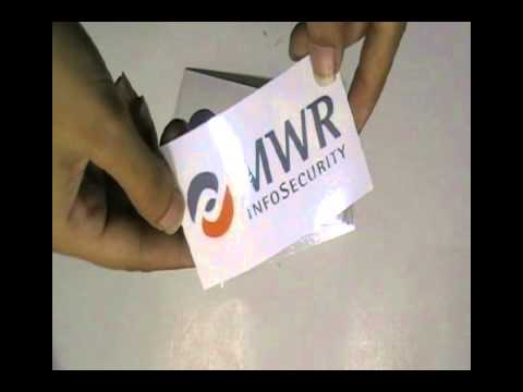 Name and Address Stickers Printing Services From