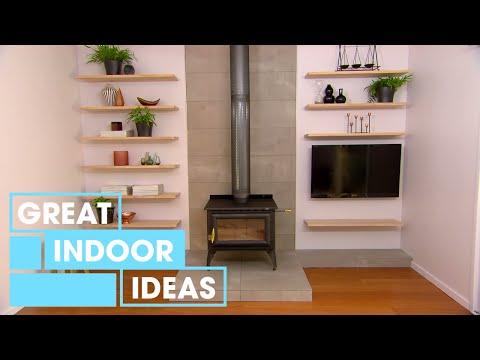 Adam's Top Tiling Tips | Indoor | Great Home Ideas
