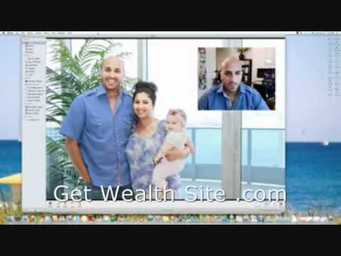 How To Increase Sales Online? Increase Profit For Your Business?
