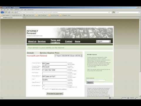 domain-renewal.avi