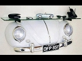 Upcycle CAR parts inspirations Ideas
