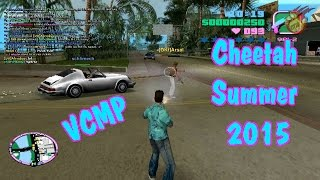 gta vice city multiplayer 0.4 download