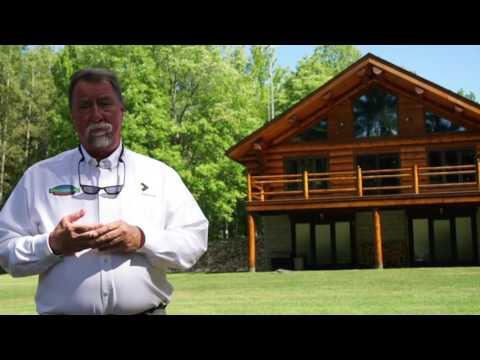 LandLeader TV - Episode 13 - Michigan Majesty