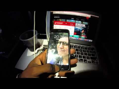 Delta Airlines. How to get free internet on a Delta flight with Gogo Inflight Internet