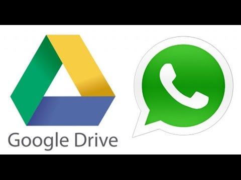 Photo video backup Google drive . Document back hindi  . Whatsaap backup .hindi