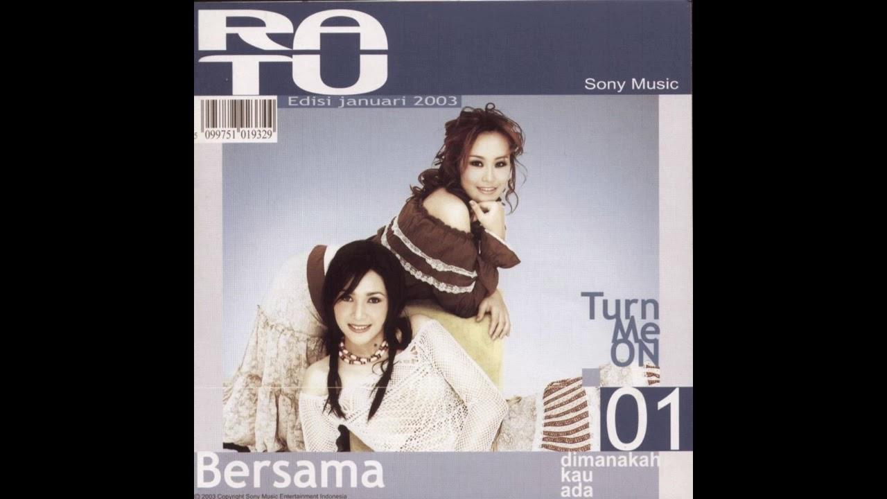 Download Ratu Jangan Bilang Siapa Siapa (HD Audio) MP3 Gratis