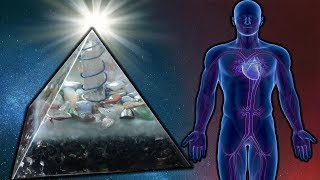 Download Orgone Energy: The Greatest Discovery SUPPRESSED by the FDA Video