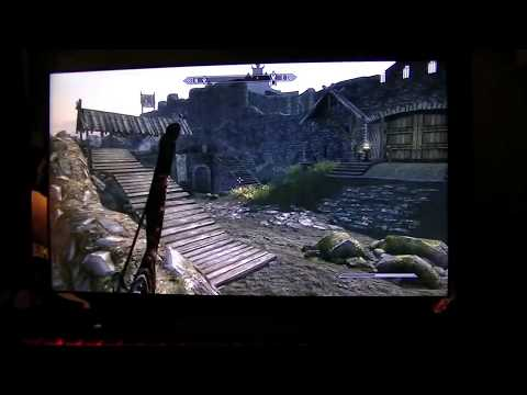How to Fix Most Screen Tearing with Nvidia GPUs (Adaptive VSync, Launch Parameters)