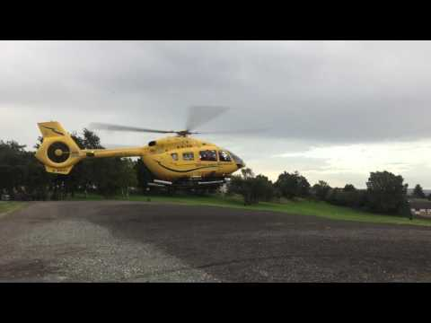 Helimed 5 - G-SASS