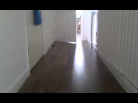 Rent London - Rent FREE - 1 Bed Flat Richmond, TW1 - LetsWizard.com