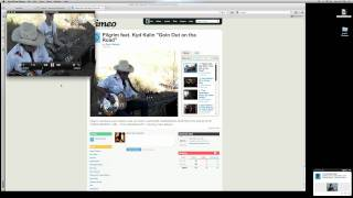 Vimeo To Youtube How To Download Vimeo Videos And Upload Them To Yout