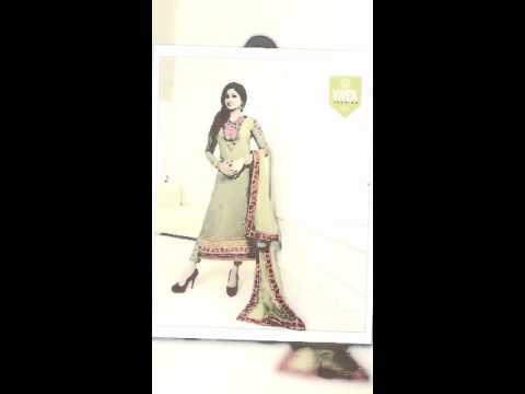 Vivek fashion