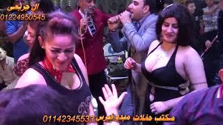 #x202b;مليونية سعد الصعيدى القاهرة رامى الامير افراح ميدو فيرس الإعلامى محمد الدوو الريس طه ابو لمونه#x202c;lrm;