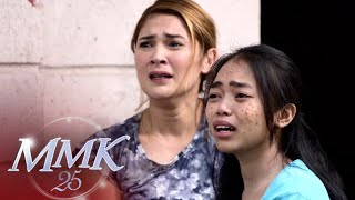 "MMK 25 ""The Mica Becerro Story"" August 19, 2017 Teaser Trailer"