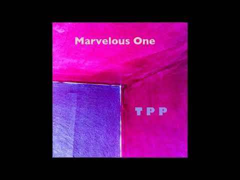 Marvelous One-TPP