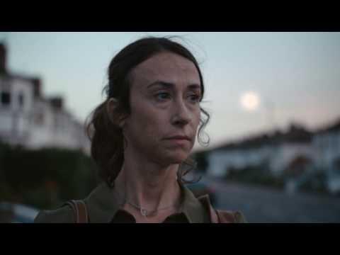 The 18th FAB Awards: Sainsbury's - Little Twists TV1