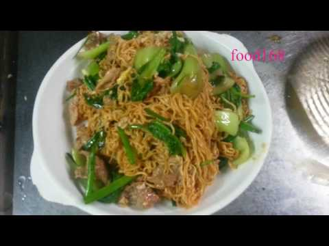 cambodian food Khmer food, Cambodian food, Khmer food cooking