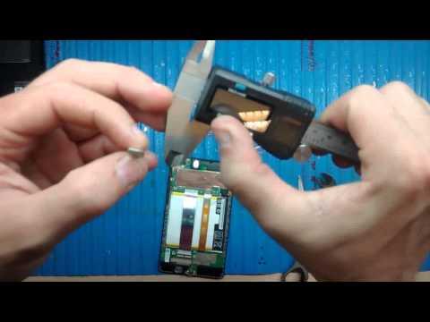 Google Nexus 7 2013 rotation fix - Solucionar problema de rotación