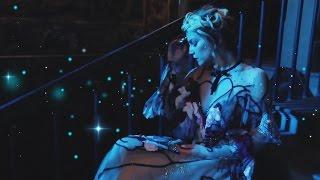 Leonora Jakupi - Pa asnje dyshim (Official Video HD)